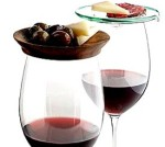 cropped-wine-glass-tapas.jpg