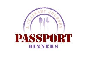 www.passportdinners.com
