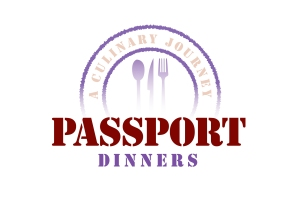 passportdinners.com